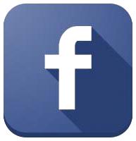 socialicons-facebook
