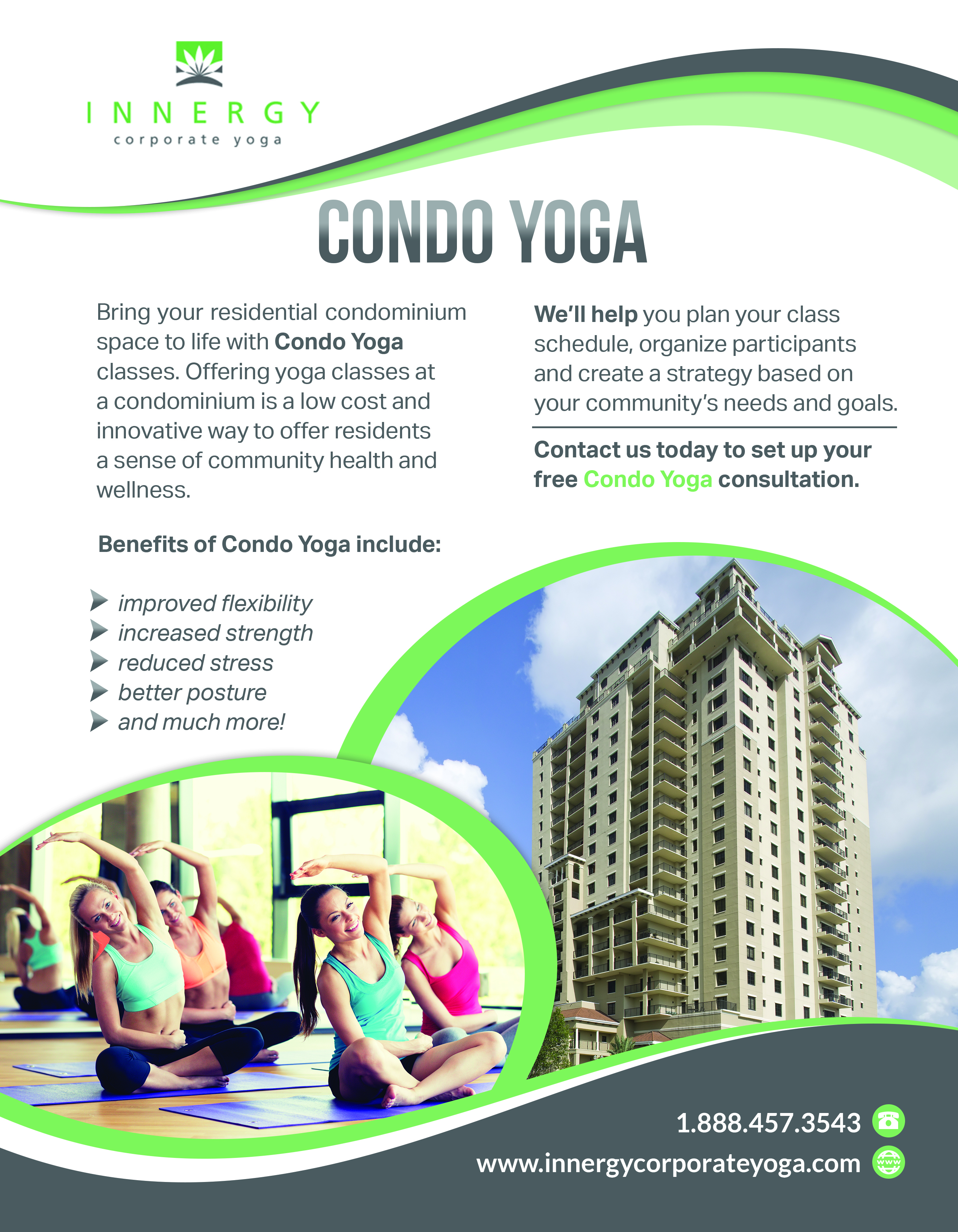 condo_yoga_flyer
