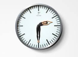 yoga_time