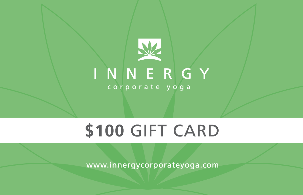 innergy_giftcard_hi-res_3-5x2-25