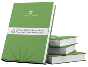 the ultimate guide to workplace and wfh stress management